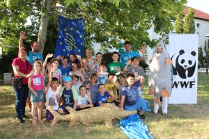 IMG 1672 300x200 - Celebrating Danube Day with Local Communities in Serbia, Bulgaria and Ukraine