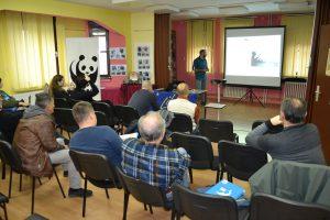 DSC 0333 300x200 - Rešenja za očuvanje jesetri uz ekonomski rast lokalne zajednice