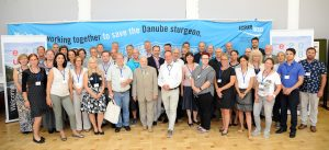 FDS 2928 1 300x137 - Međunarodna konferencija o zaštiti jesetri održana u Beču
