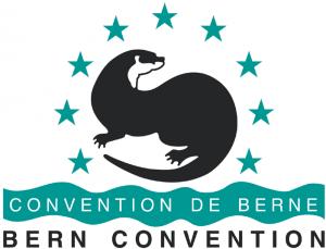 Bern Conv 300x229 - Nova nada za evropske jesetre